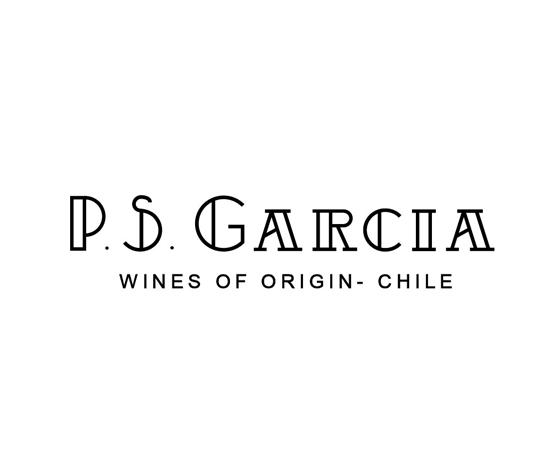 P.S. García