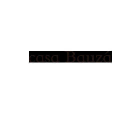 Casa Bauzá