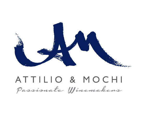 Attilio & Mochi