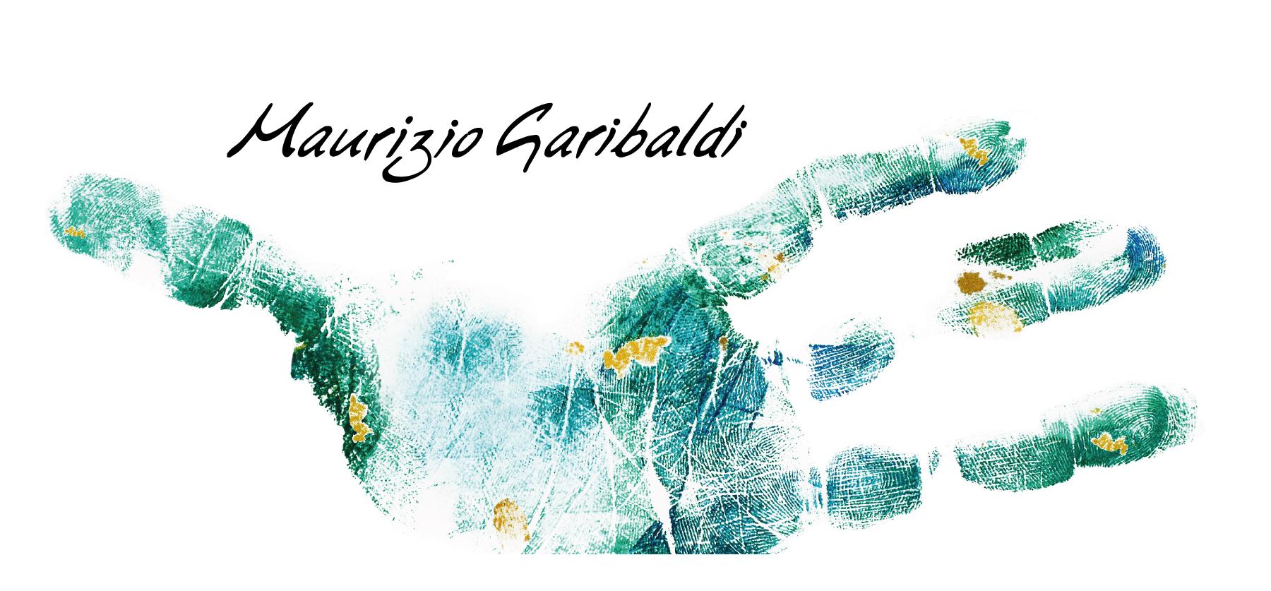Maurizio Garibaldi