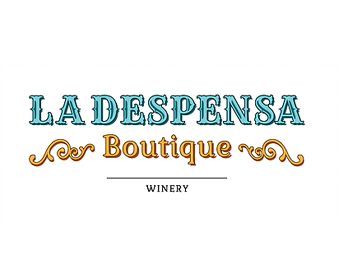 La Despensa Boutique