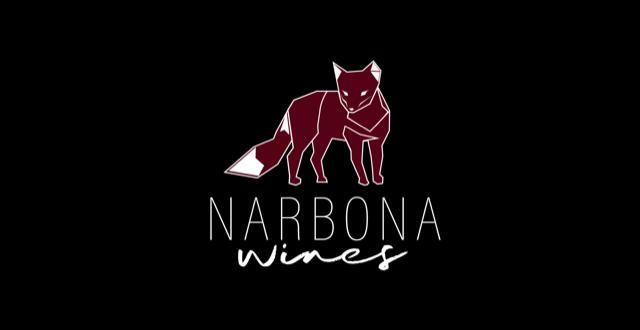 Narbona Wines