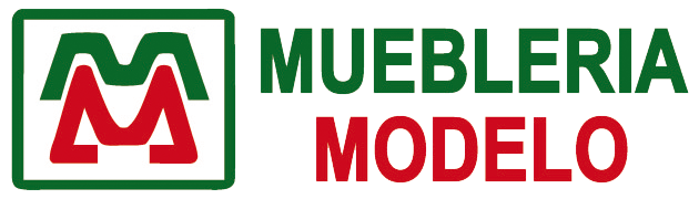 Muebleria Modelo