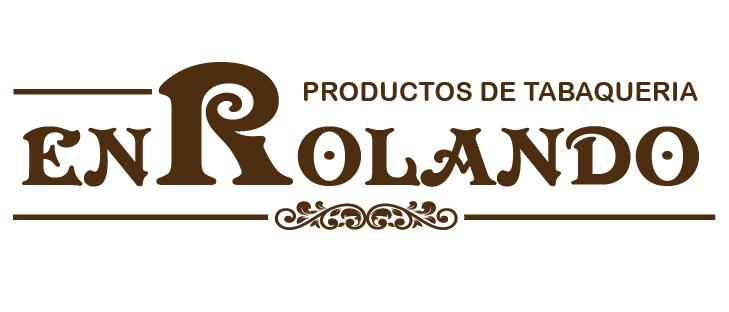 Enrolando.cl  | Primera Tabaqueria Online de Chile