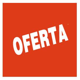OFERTAS 😲