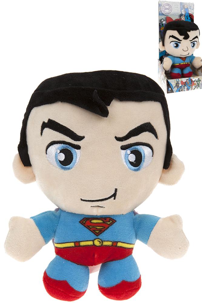 Peluche Superman 20 cm