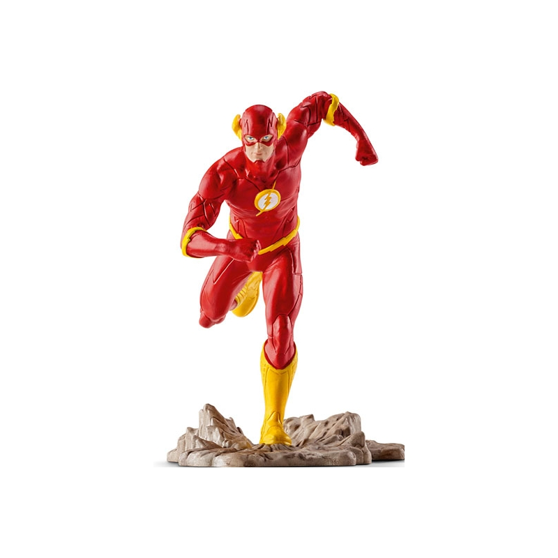 Figura DC Comics The Flash