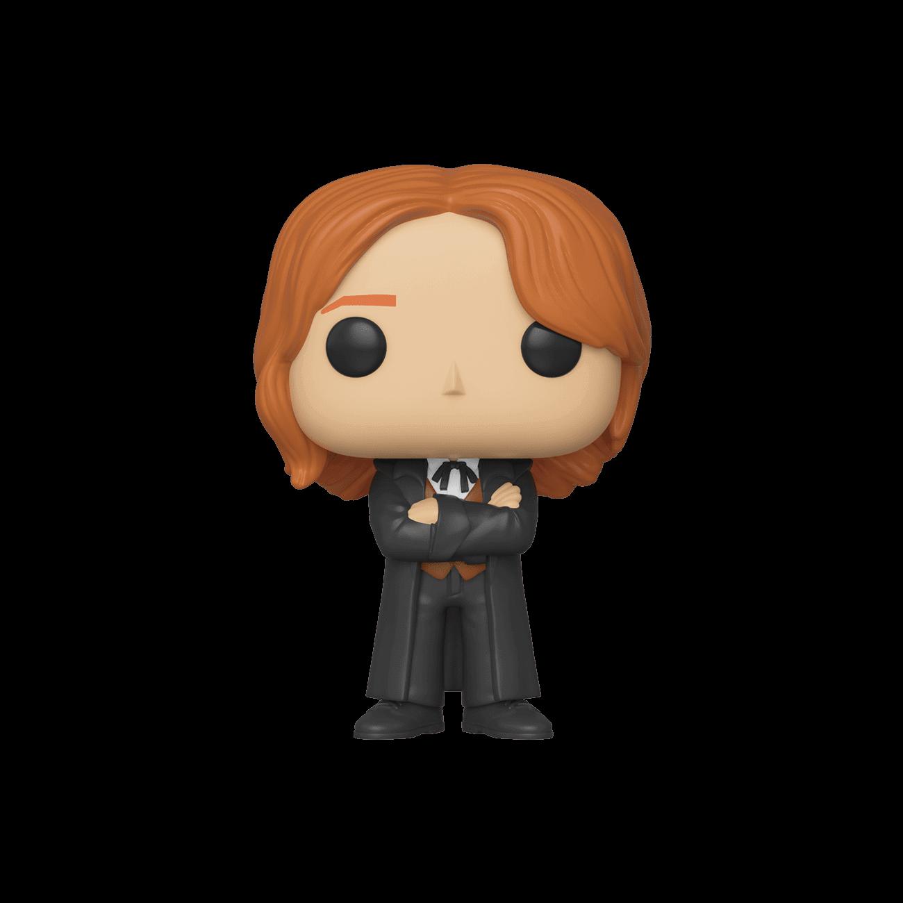 POP! Harry Potter: Yule Ball Fred Weasley