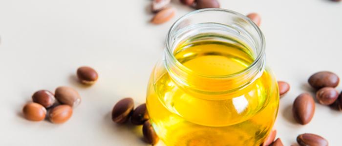 Aceite de argán - Beneficios y Propiedades