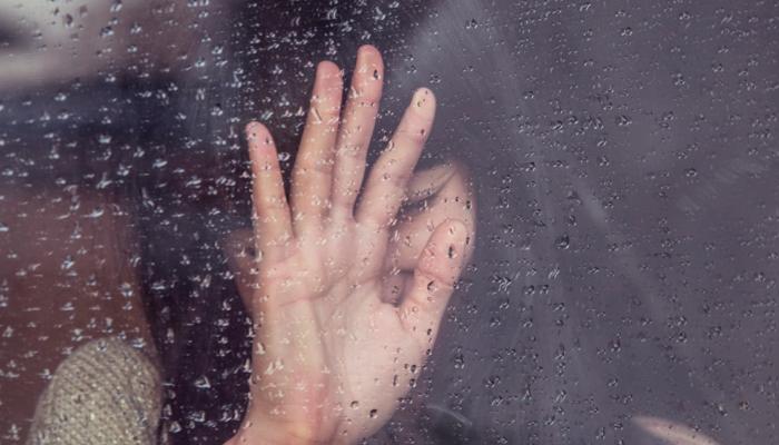 5 consejos para disminuir la angustia
