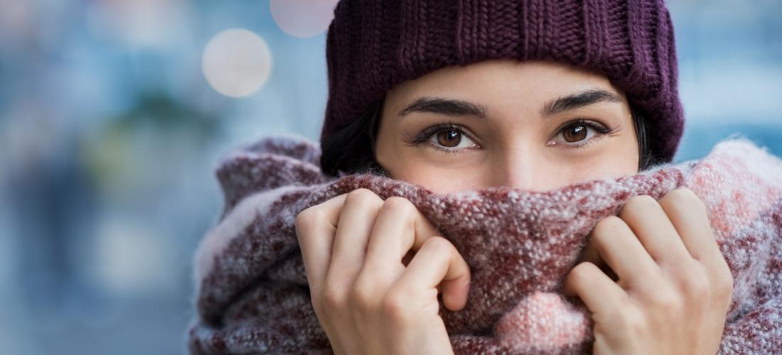 5 consejos con recetas caseras de aceites esenciales naturales para este invierno