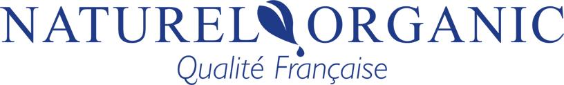 Aceites esenciales franceses. Productos naturales para aromaterapia, difusores de aromas