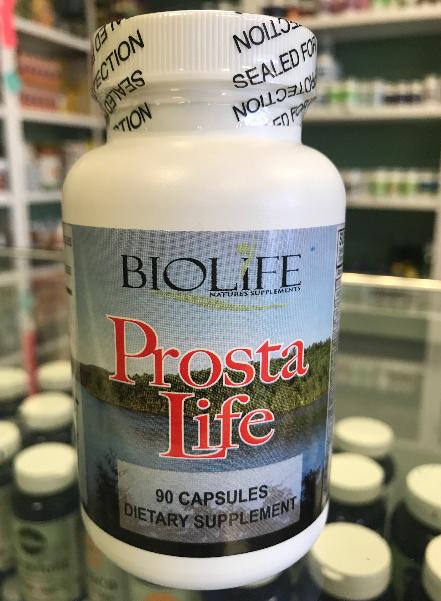 Prosta-Life