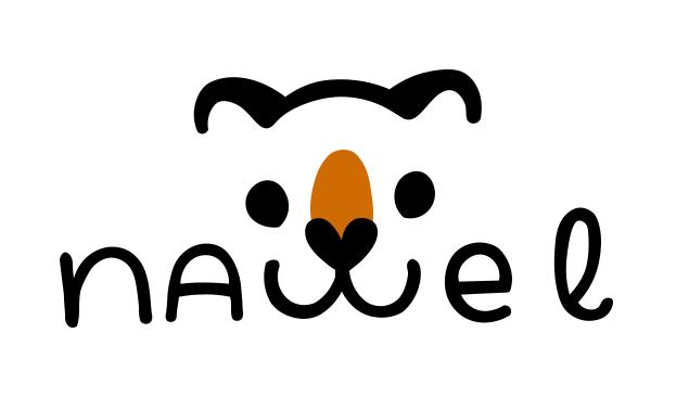 NawelPet - Tienda de Mascotas Online