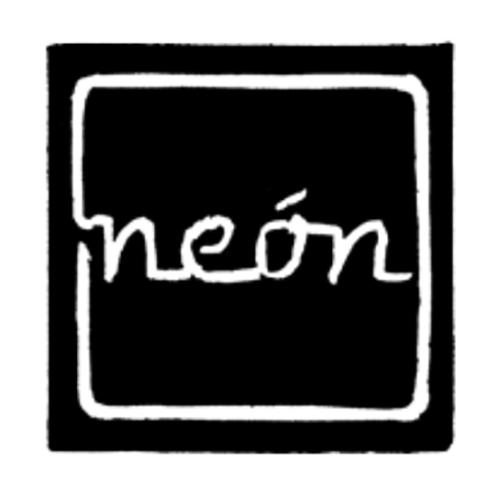 Neón Ediciones