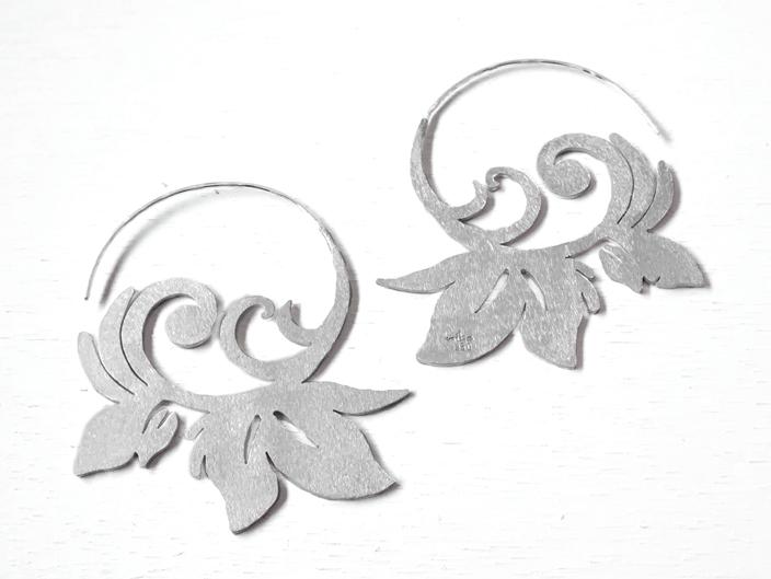 Candongas Grandiflora