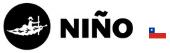 Niño Editor Chile