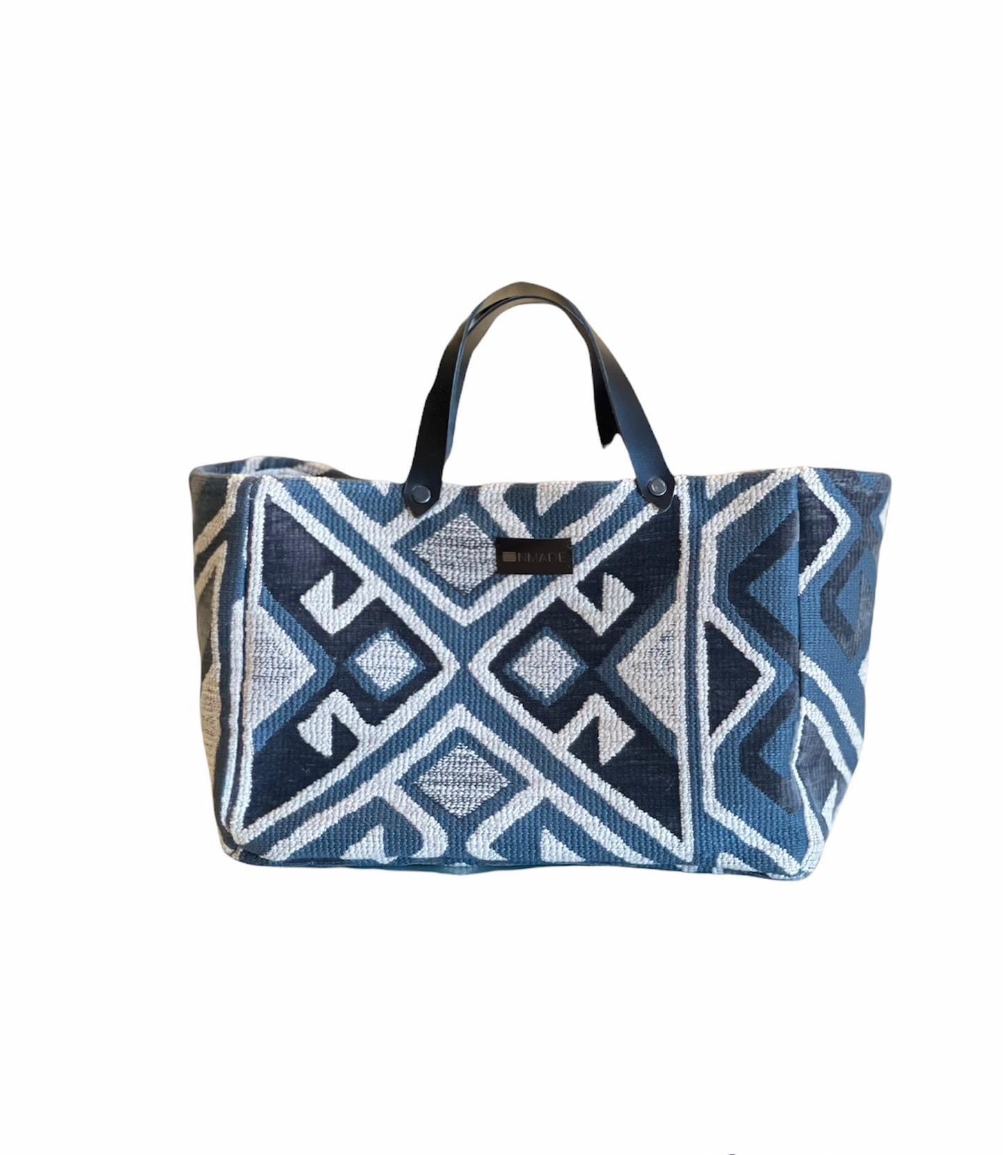 XL Bag Mykonos