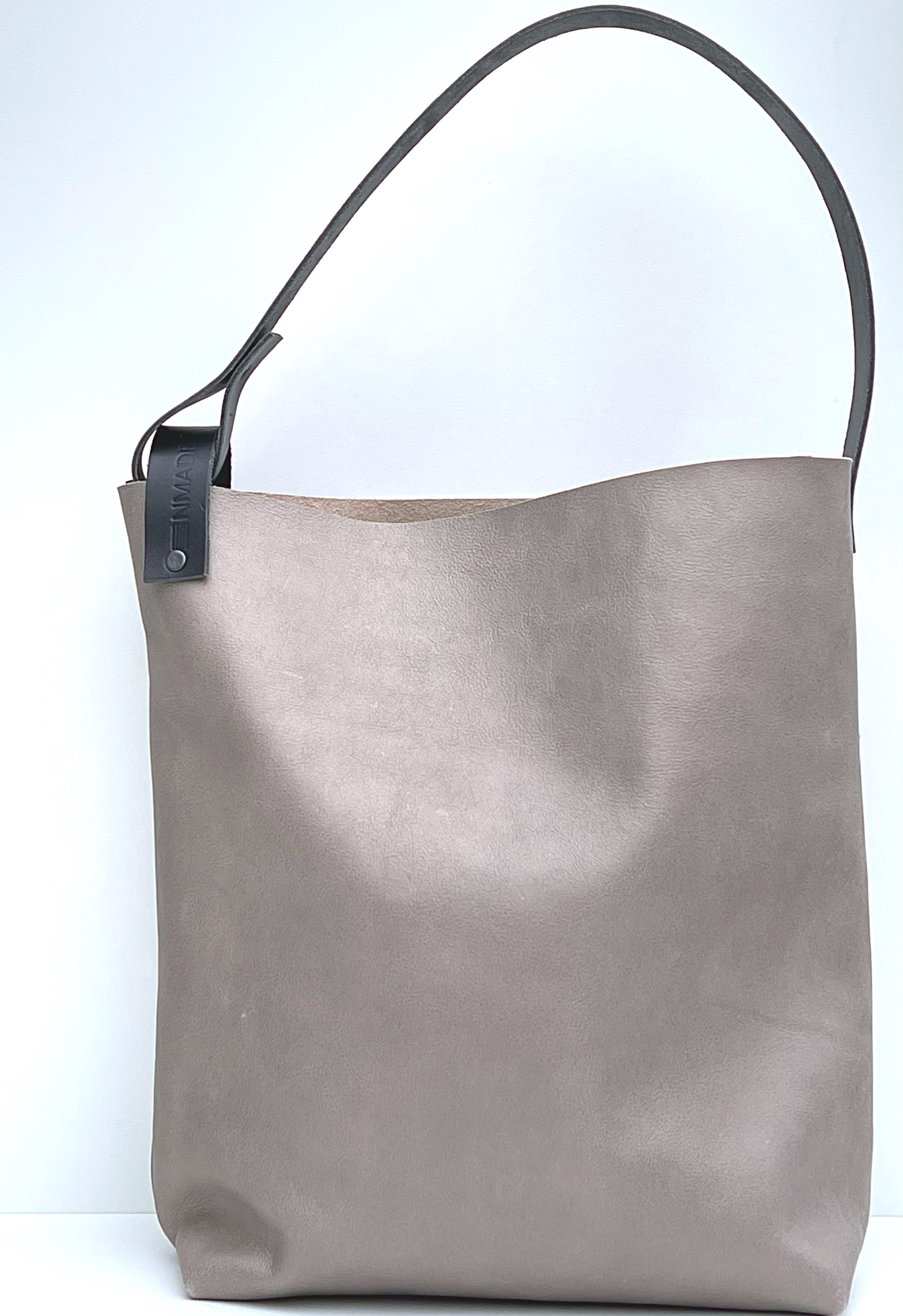 Shoulder Bag Lolita