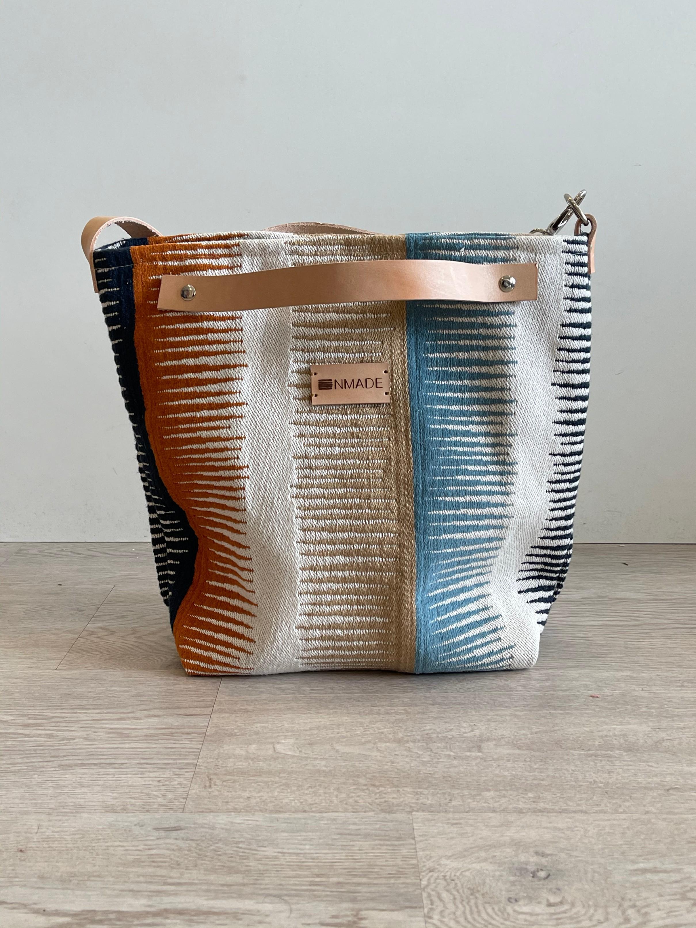 Handbag Etnico
