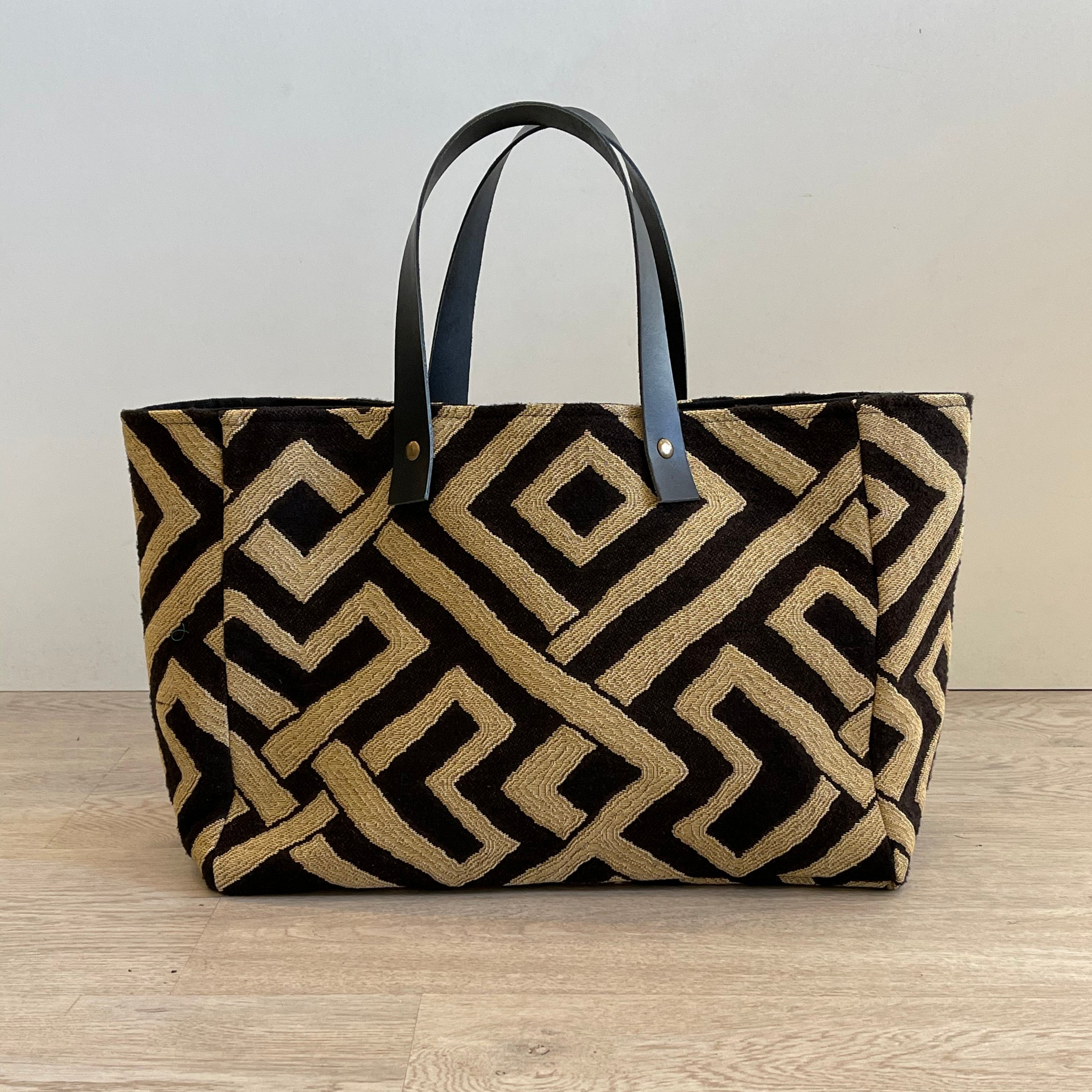 XL Bag Cape Town