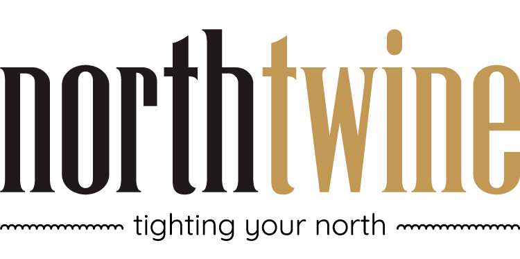 Northtwine - The places for twines!
