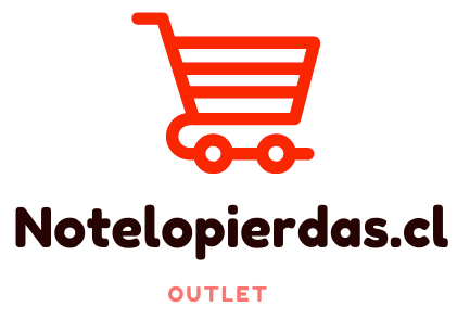 Notelopierdas outlet