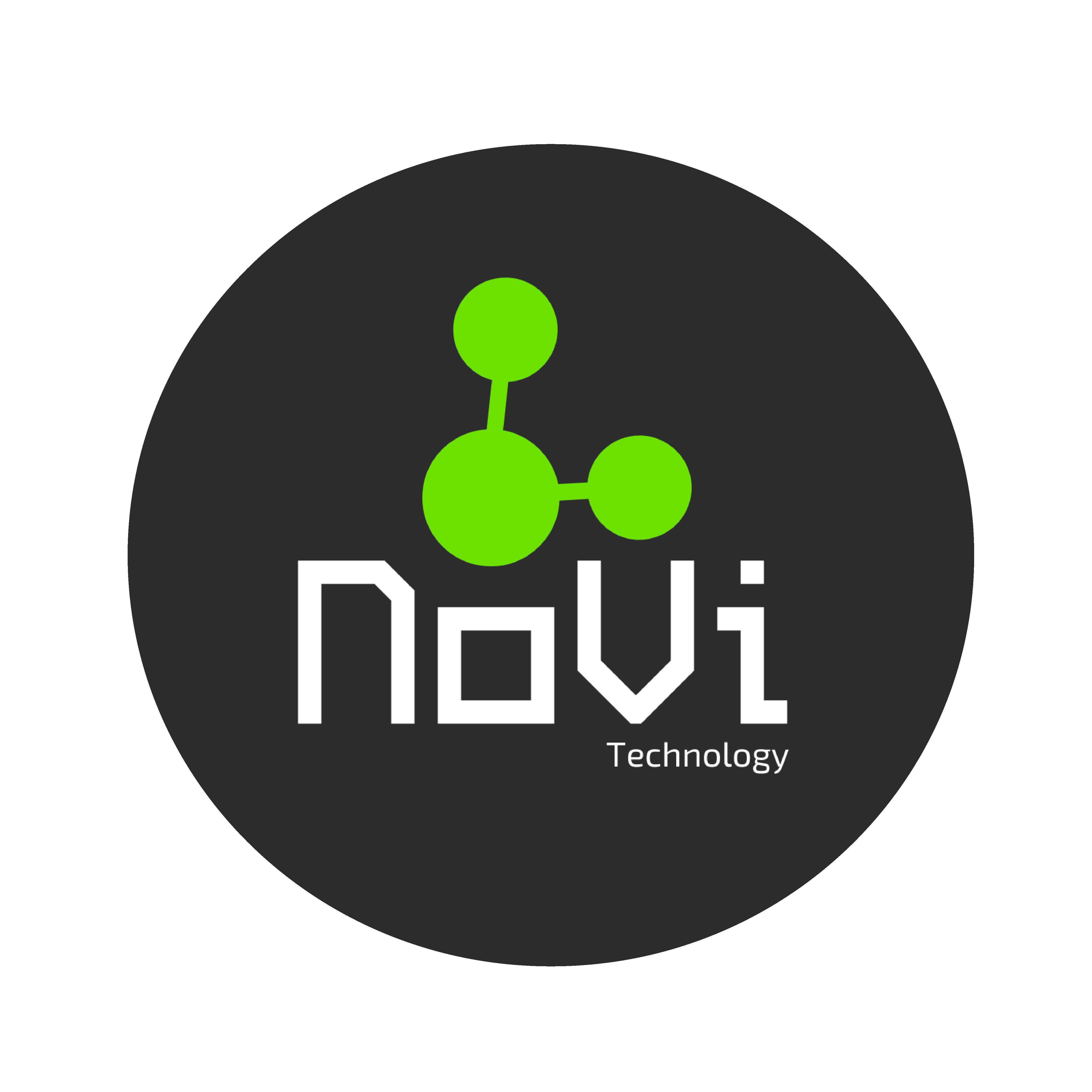 NoVi Technology