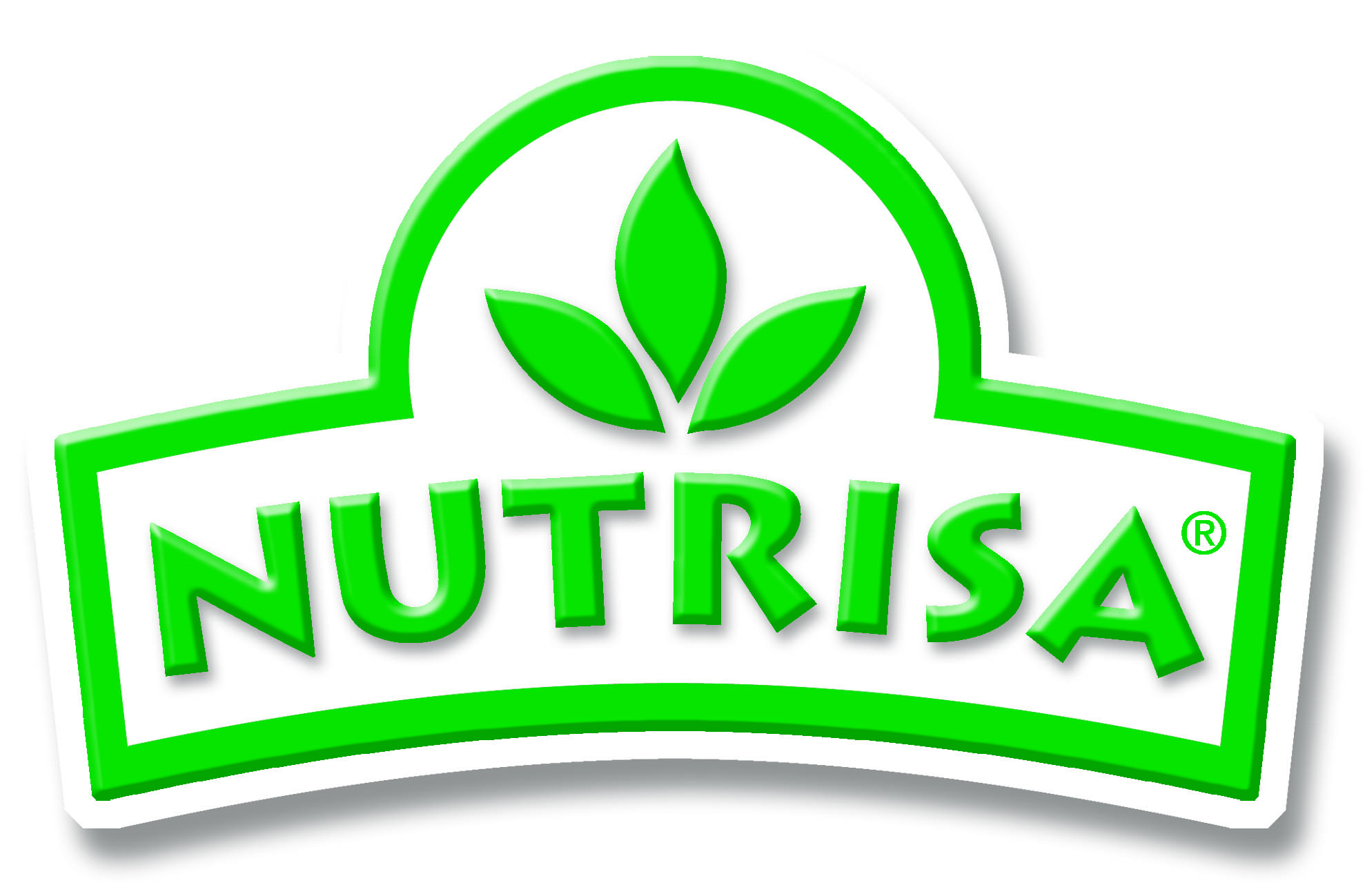 https://nutrisacorp.com/chile