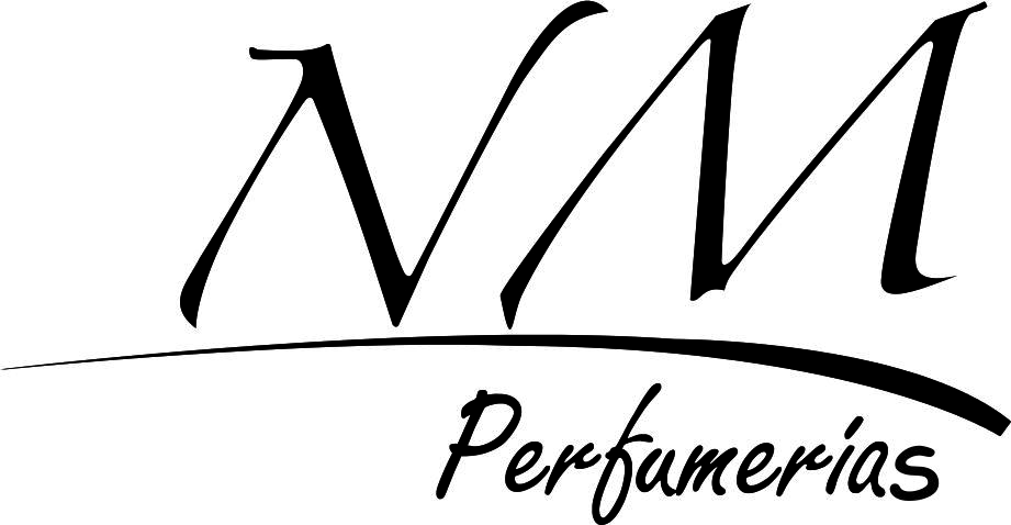 NyM Perfumería