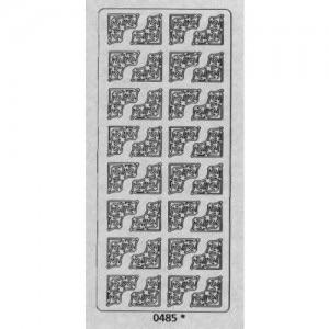 Peel Offs 0485