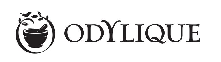 Odylique Danmark