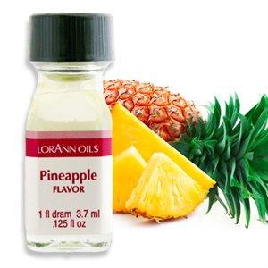 ALE Sabor Piña (pineapple) 3.7ml