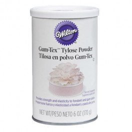 Gum-Tex lata de 170 gr