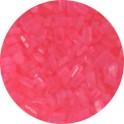 Azúcar cristal rosa 4oz (113.4 gr)