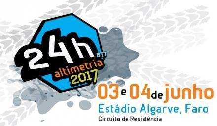24H Altimetria