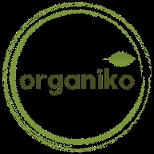 Organiko / Loja Ecológica / Produtos Sustentáveis