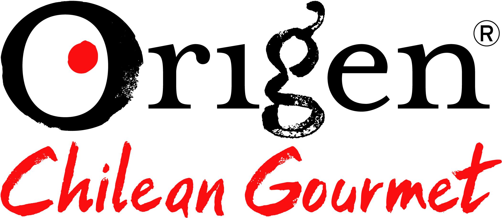 Origen Gourmet