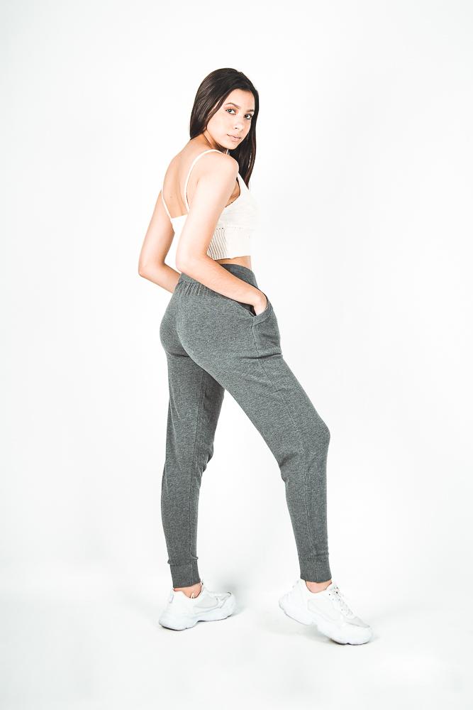 Pantalón Buzo