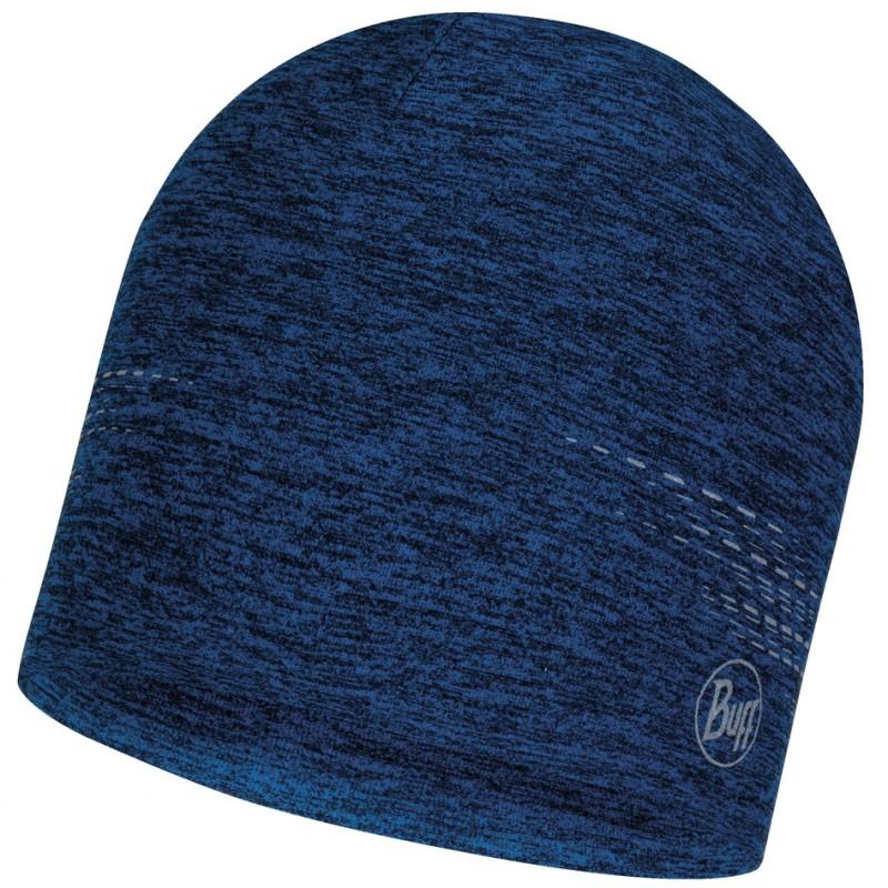 BUFF Gorro Reflectivo Dryflx R-Blue