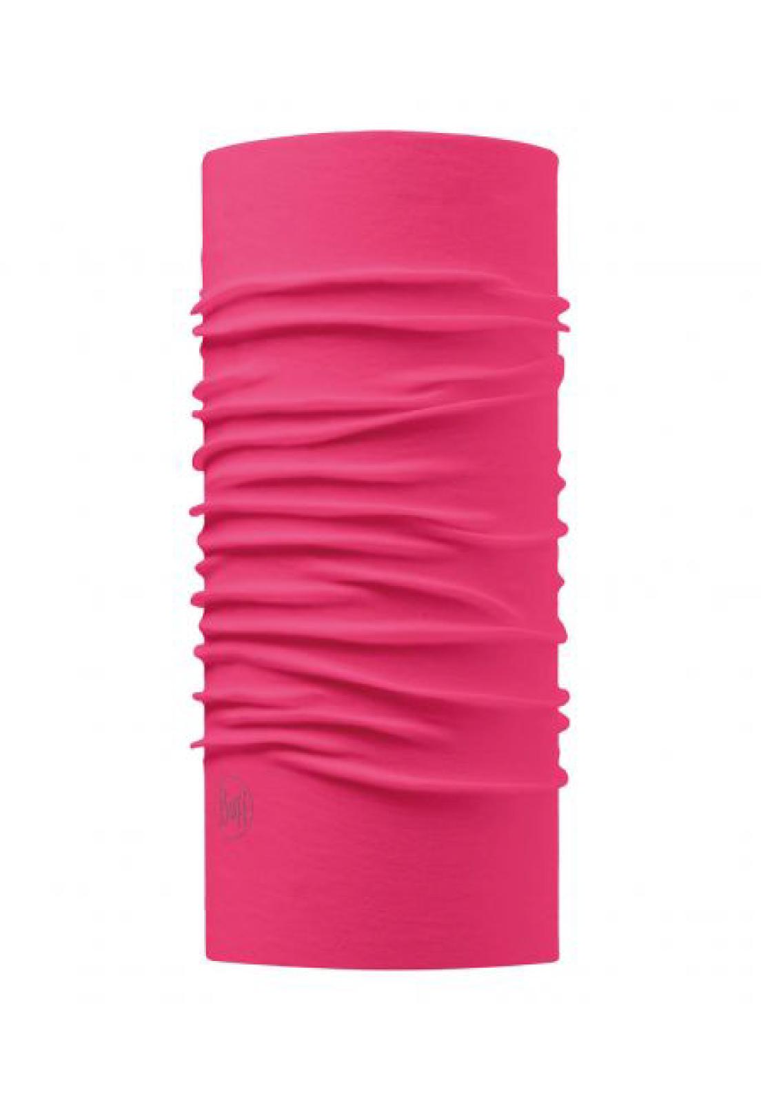 Original Solid Pink Honeysuckle