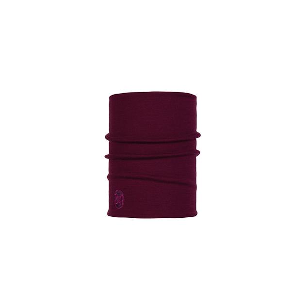 HW MerinoWool Purple Raspberry