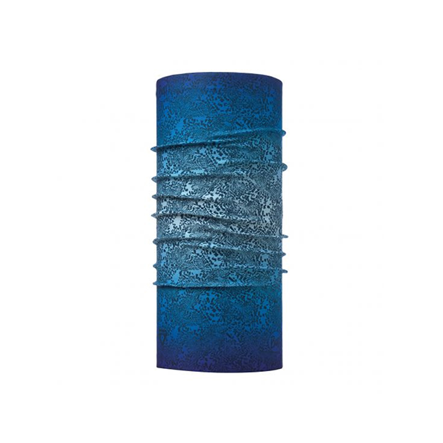 Thermonet® Backwater Blue