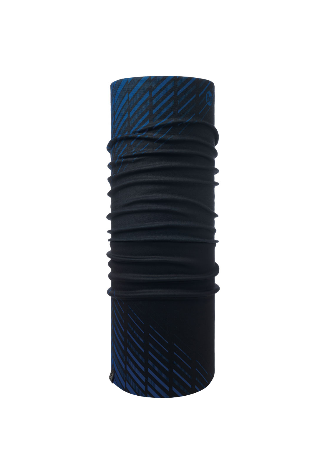 Windproof Tanner Blue