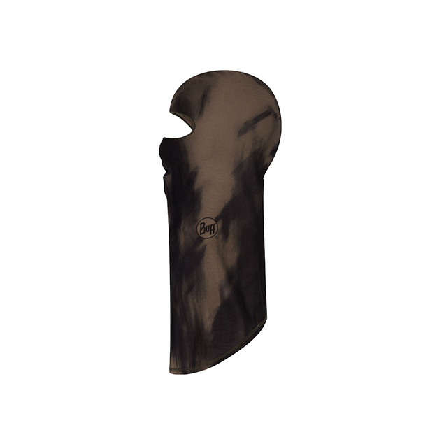 Thermonet® Balaclava Northern Lights Fossil
