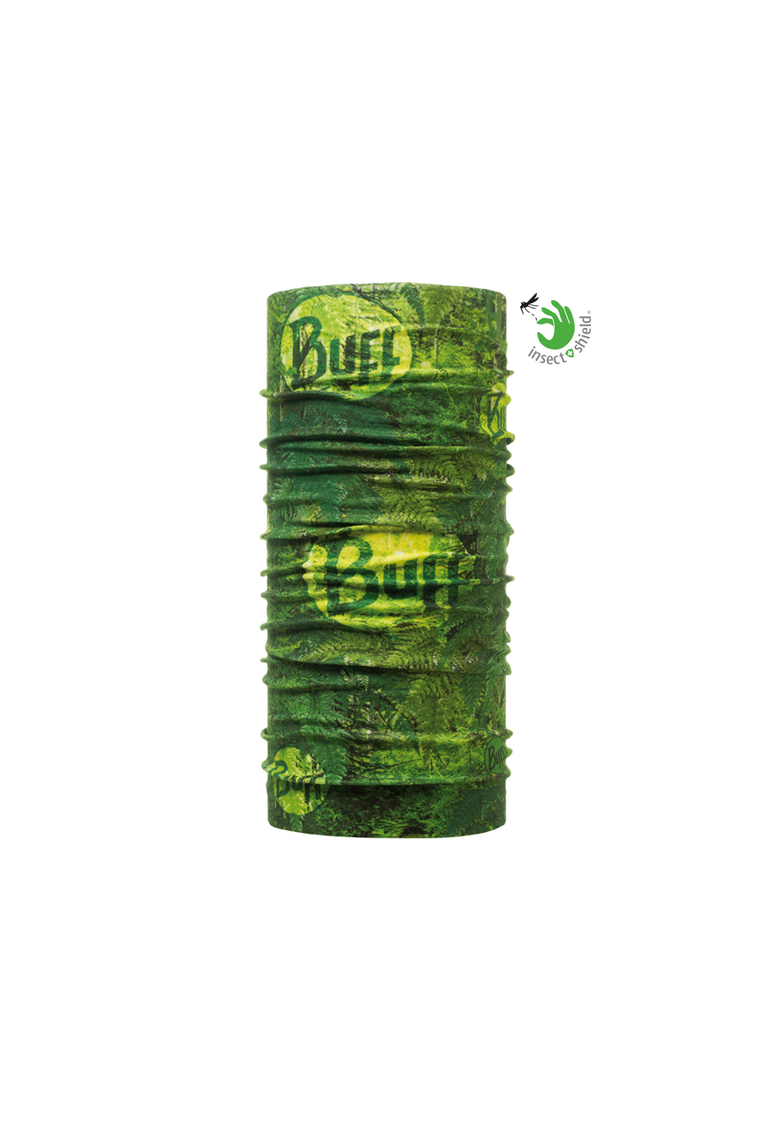 Insect Shield Guss
