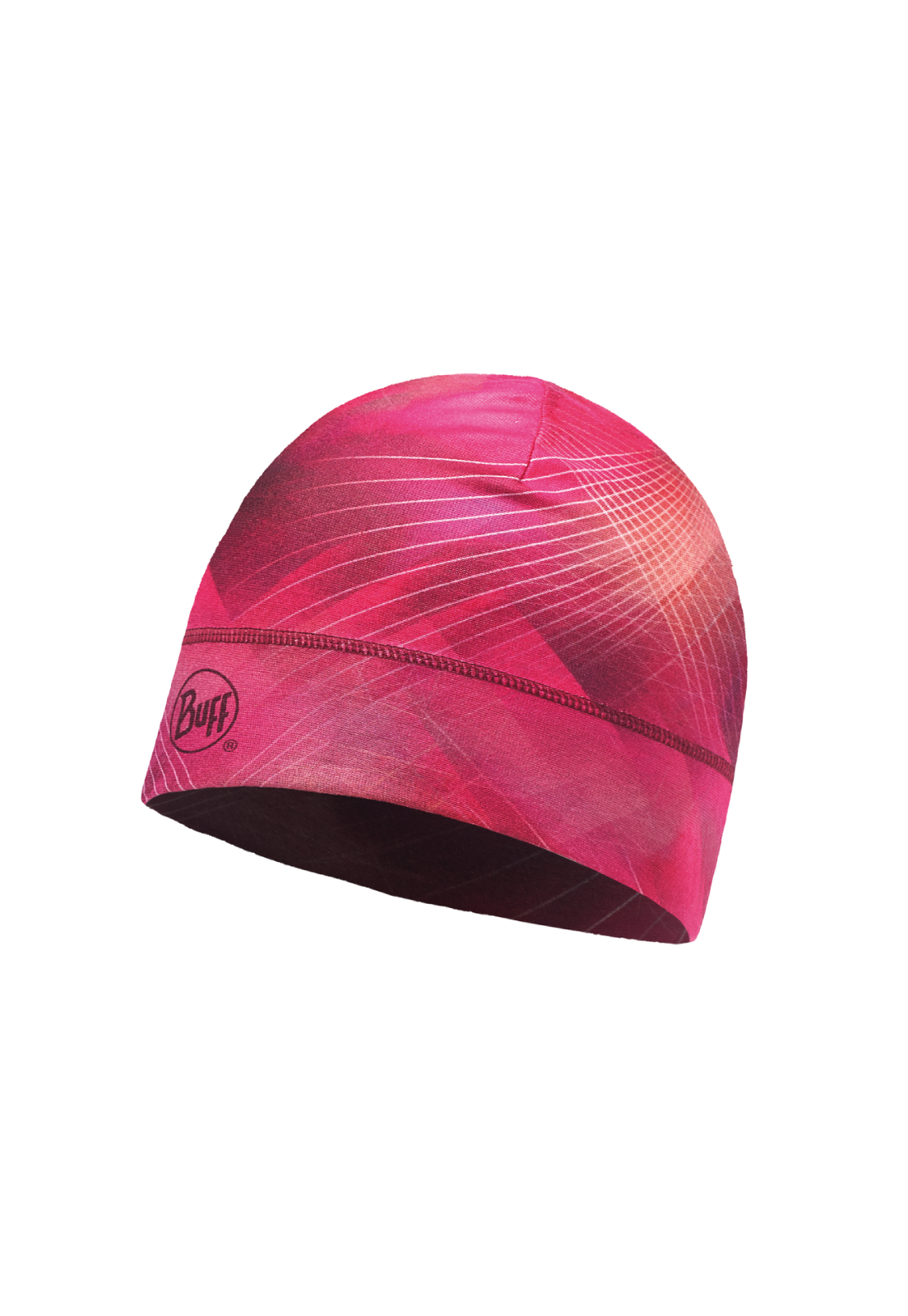 Thermonet® Hat Atmosphere Pink