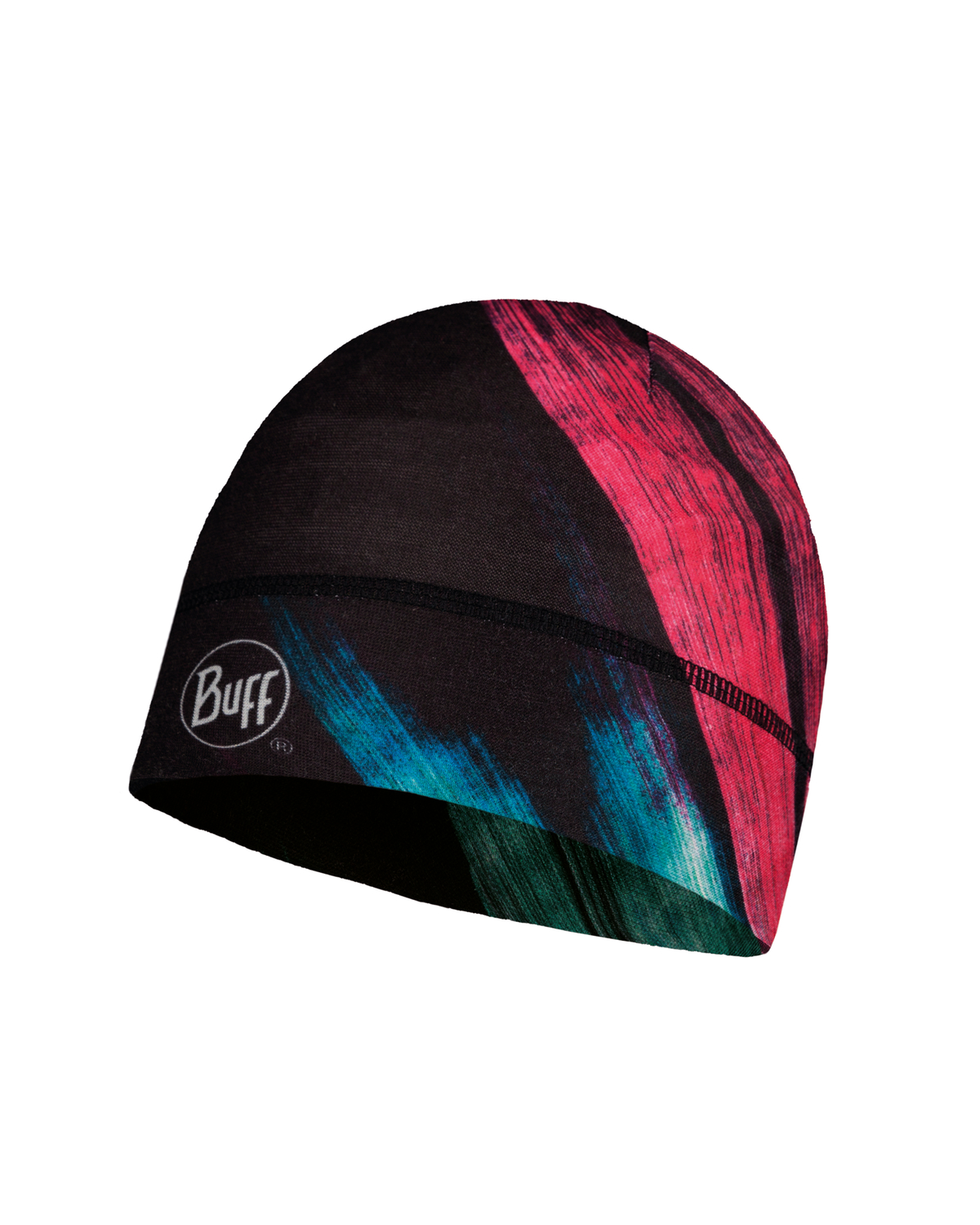 Thermonet® Hat Solar Wind Pink