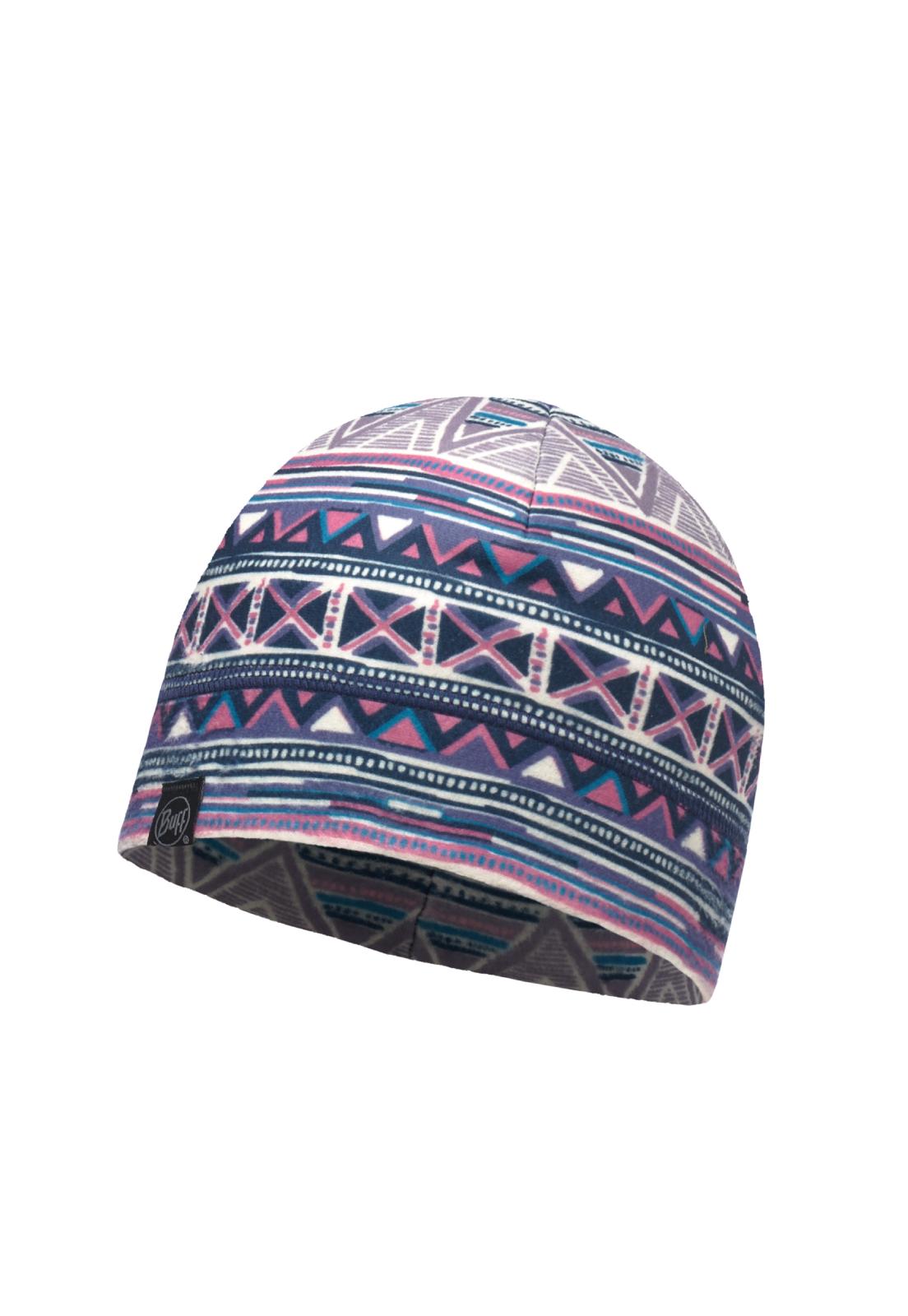 Polar Hat Jr & Child Tanok Multi / Cru