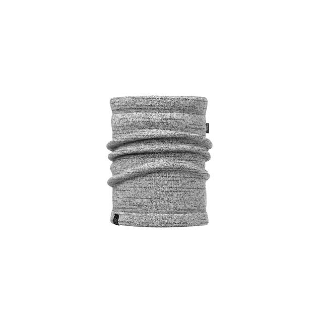Polar Thermal Neckwarmer Melange Grey
